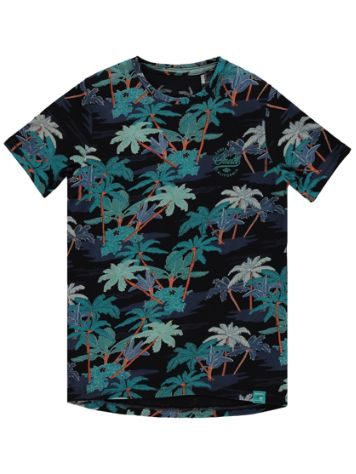 O'Neill Cali Palms T-Shirt Boys