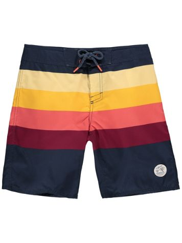 O'Neill Throw It Back Boardshorts Jungen