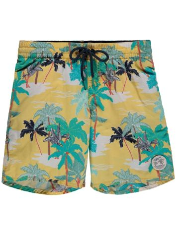 O'Neill Thirst To Surf Boardshorts Jungen