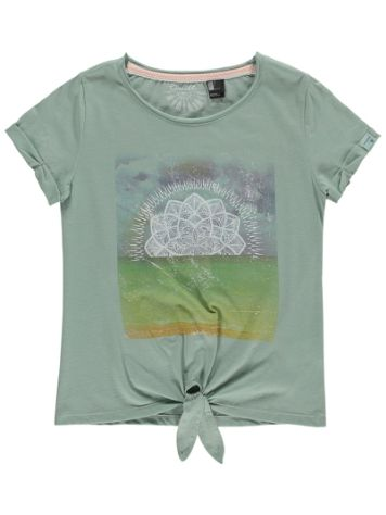 O'Neill Sunrise Cruz T-Shirt Girls