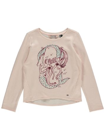 O'Neill Mermaid Bay Sweater Girls