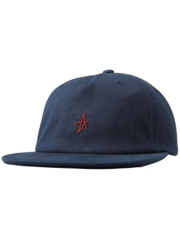 Altamont Collapse Deconstructed Cap