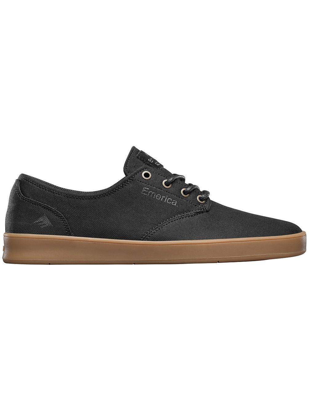 Emerica Shoes Romero Laced