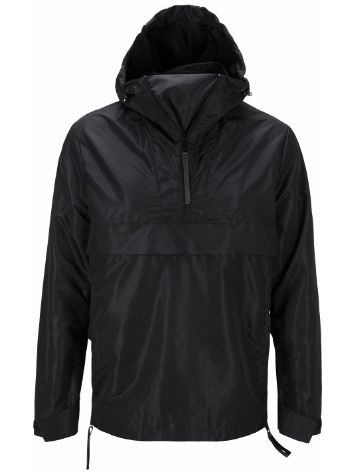 Peak Performance Yve Windbreaker