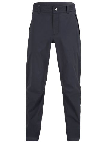 Peak Performance Heriot Pantalones Short