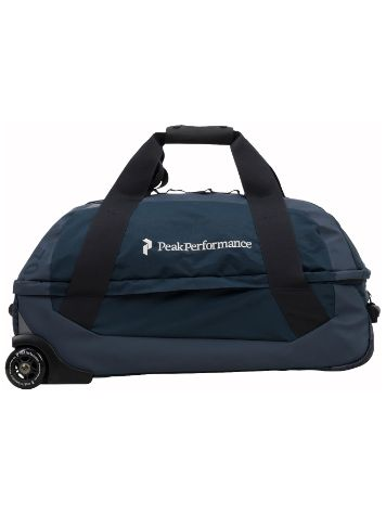 Peak Performance Rd Trolley 70L Reisetasche