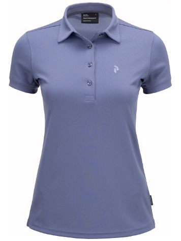Peak Performance Elsham Polo