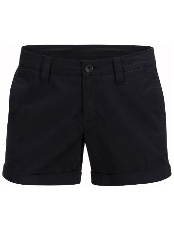Peak Performance Roslyn Shorts