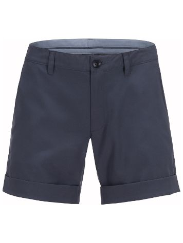 Peak Performance Coldrose Shorts