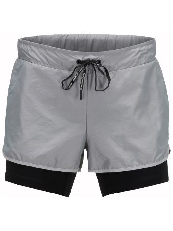 Peak Performance Elevate Shorts