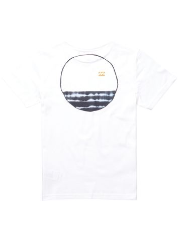 Billabong Looper T-Shirt Boys