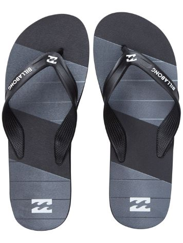 Billabong Cut It Prodigy Sandalen