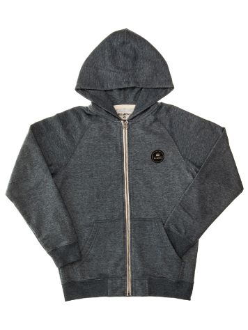 Billabong All Day Zip Hoodie jongens