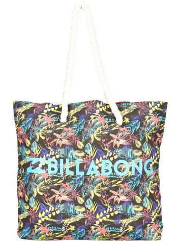 Billabong Essential Handtasche