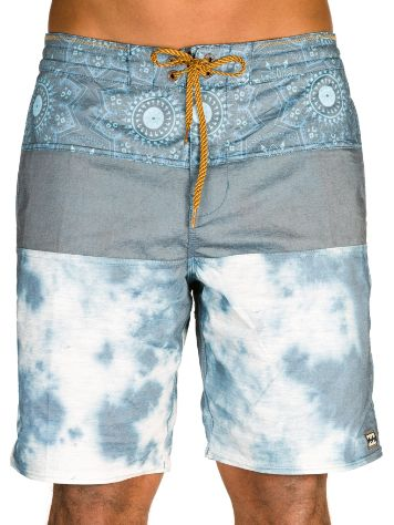 Billabong Tribong Lt 18 Boardshorts