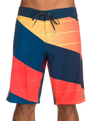 Billabong Prodigy X 20 Boardshorts
