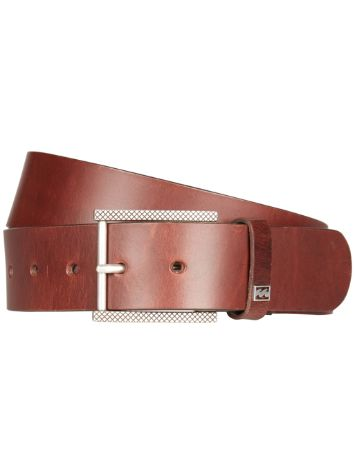 Billabong Eternal Leather Riem