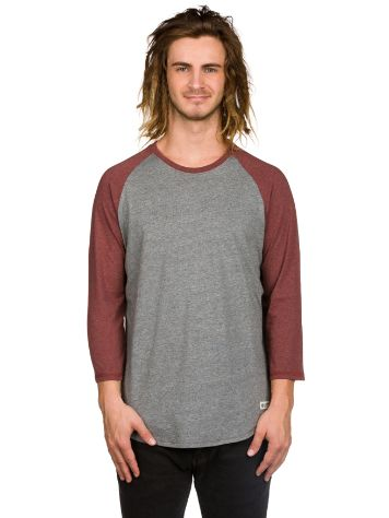 Element Basic Raglan T-Shirt