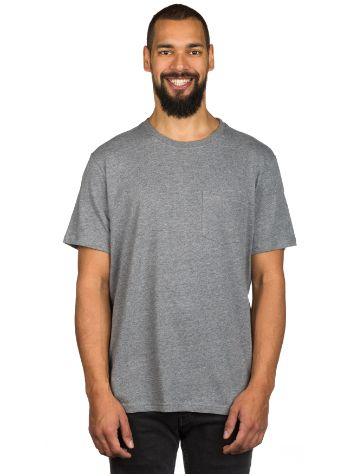 Element Basic Pocket T-Shirt