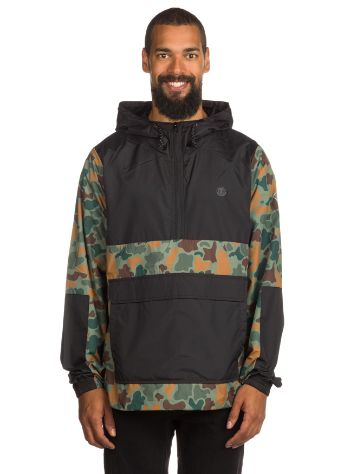 Element Alder Pop TW Jacket