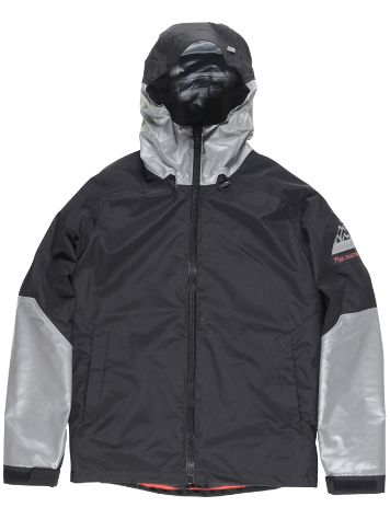 Element Alder Trail Blazer Outdoorjacke