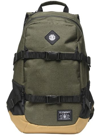 Element Jaywalker Rucksack