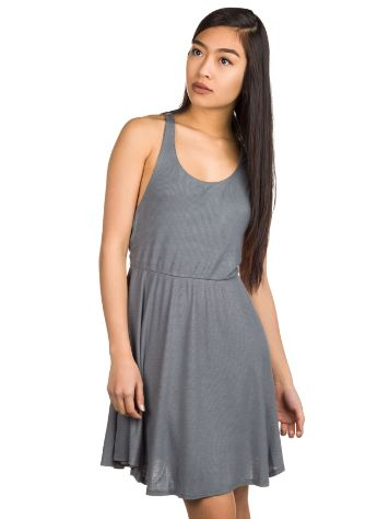 Element Rania Dress