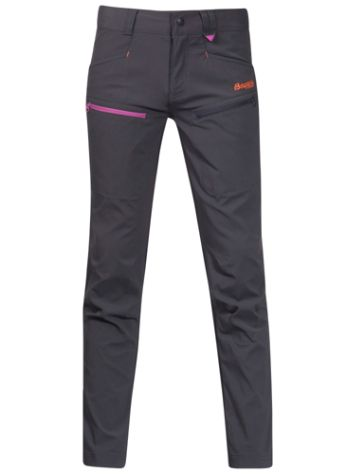 Bergans Utne Pants Girls