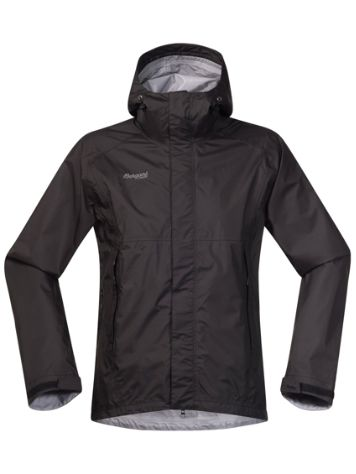 Bergans Super Lett Outdoor Jacket