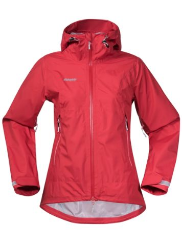 Bergans Letto Outdoor Jacket
