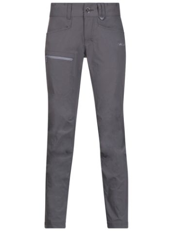 Bergans Utne Outdoor Pants