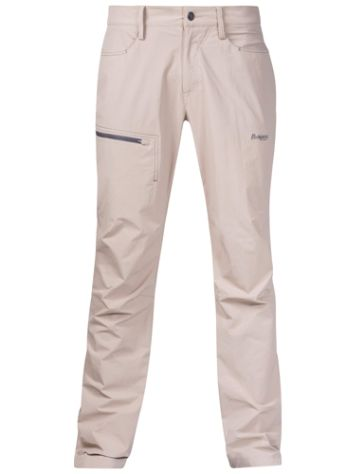 Bergans Moa Outdoor Pants