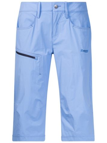 Bergans Moa Short Pirate Outdoor Pants