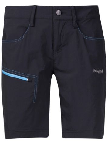 Bergans Moa Short Outdoorhose