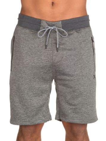 Hurley Dri-Fit Disperse 2.0 Shorts