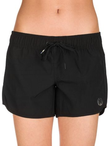 Hurley Phantom Solid 5'' Boardshorts