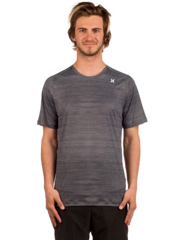 Hurley Dri-Fit Icon Print Lycra