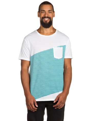Rip Curl Overline T-Shirt