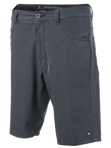 "Rip Curl Everyday 19"" Shorts"