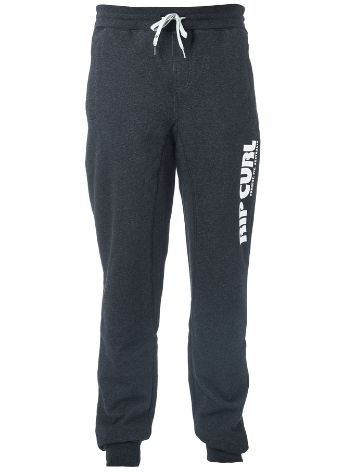 Rip Curl Relaxed Jogginghose