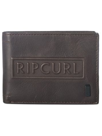Rip Curl Free Rfid All Day Wallet