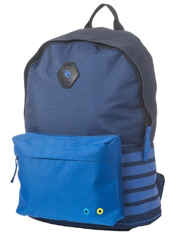 Rip Curl Pro Game Dome Backpack