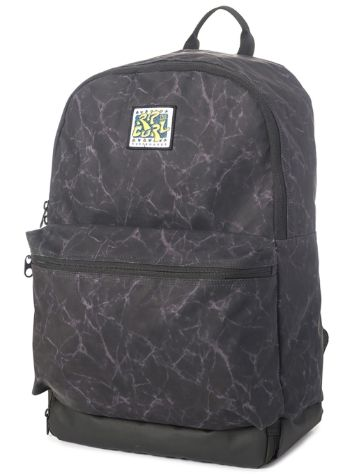 Rip Curl Lay Day New Dome Backpack