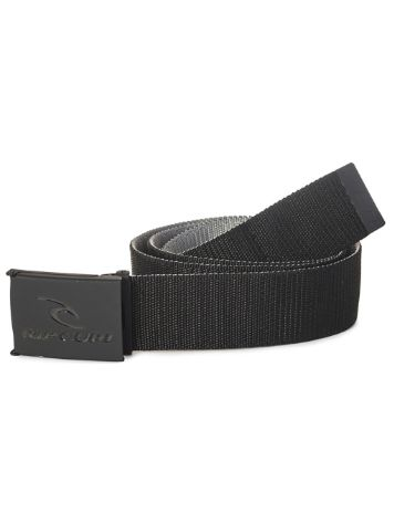 Rip Curl Ripping Revo Webbed Belt
