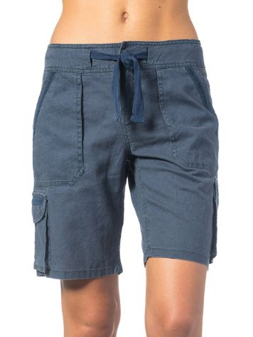 Rip Curl Cargo Classy Shorts
