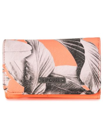 Rip Curl Miami Vibes Mid Wallet