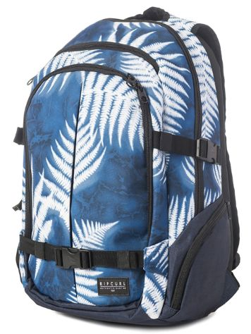Rip Curl Westwind Posse Backpack