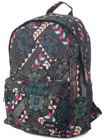 Rip Curl Fiesta Del Sol Dome Backpack
