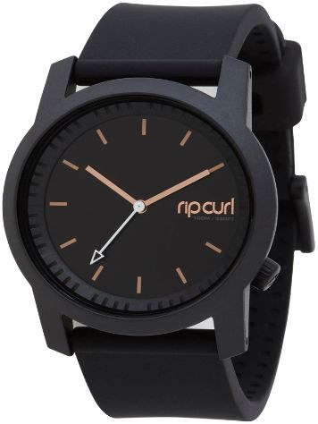 Rip Curl Cambridge Silicone Reloj