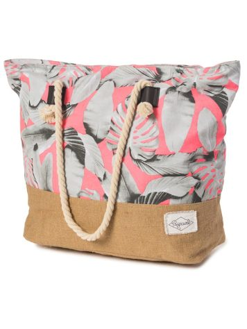 Rip Curl Miami Vibes Beach Bag